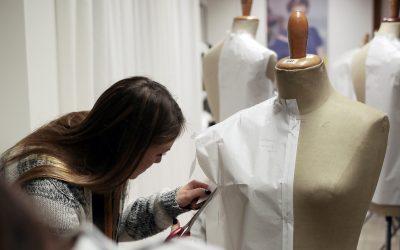 Modello Couture