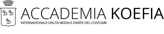 Accademia Koefia Roma