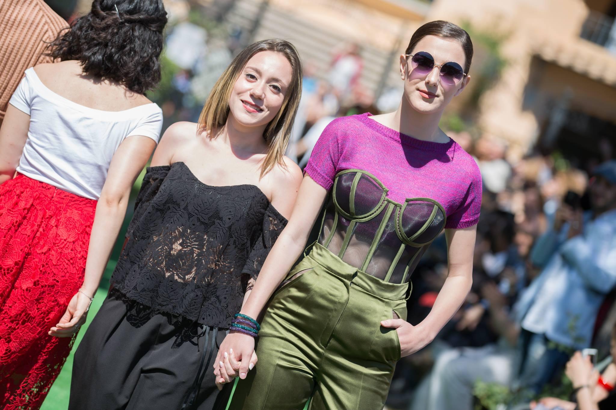 accandemia alta moda e costume roma