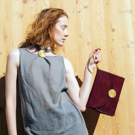 Corso di moda accessori borse Roma