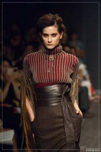 Corsi stilista di moda Accademia Koefia Roma