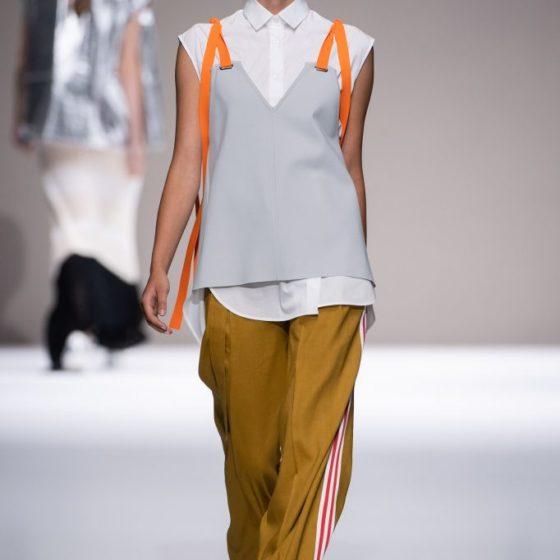 Accademia di Alta Moda Koefia | Scuola di Moda Roma| Corsi di moda