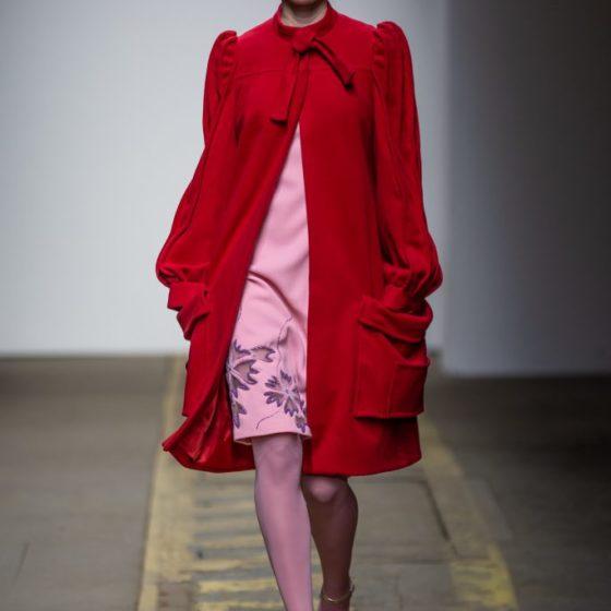 Accademia di Alta Moda Koefia   Scuola di Moda Roma  Corsi di moda